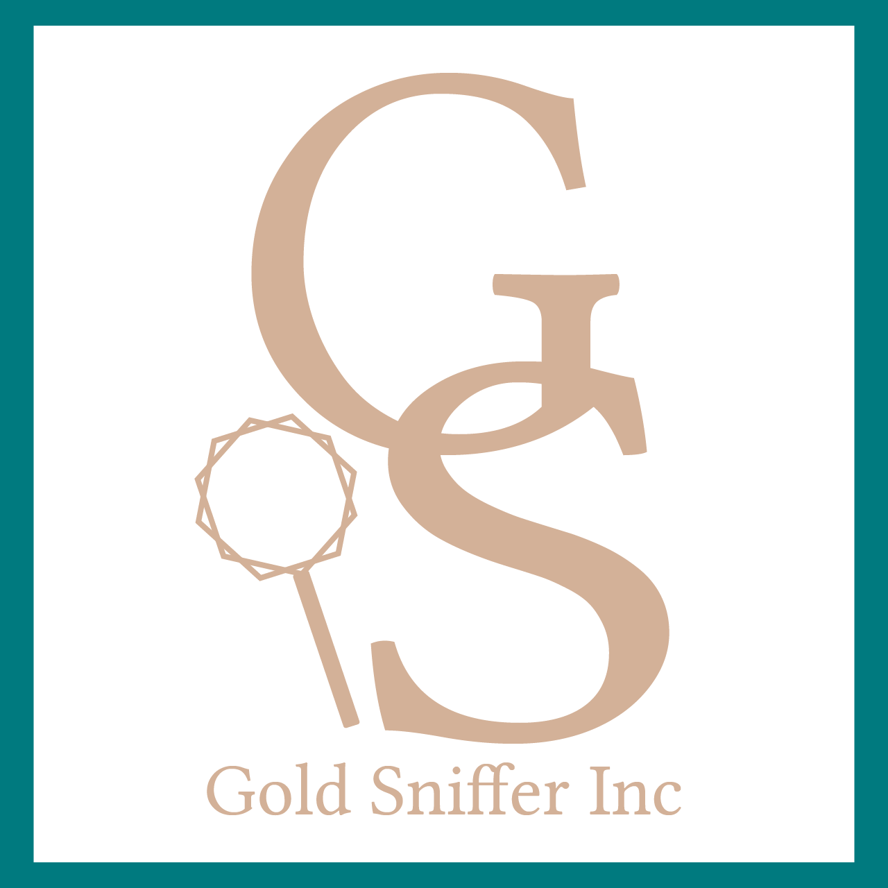 Gold Sniffer Inc.
