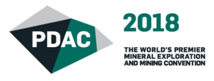 PDAC_2018_Convention_banner_948px_362px-948x362